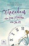 Macadam oder Das Mädchen von Nr. 12
