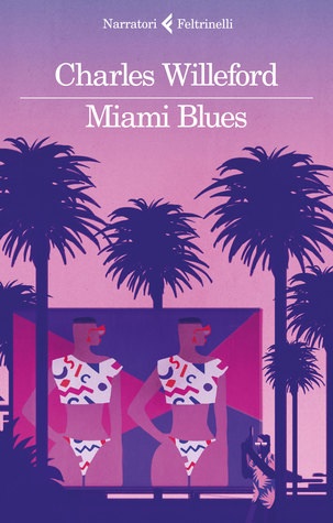 miami blues 1990 trailer