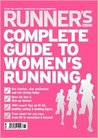 Complete Guide to Women's Running