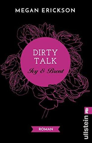 was ist dirty talk