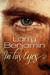 In His Eyes by Larry  Benjamin