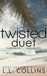 Twisted Duet