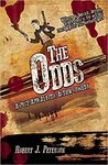 The Odds by Robert J. Peterson