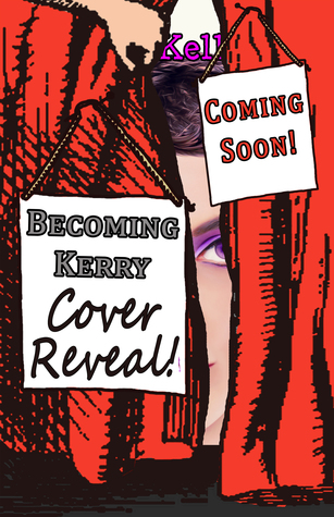 Becoming Kerry by Lynn Kelling