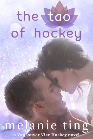 The Tao of Hockey by Melanie Ting