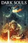 Dark Souls: Legen...