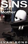 Sins of the Mother (Ethan McCormick #2)