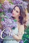 Chosen: Gowns & Crowns, Book 7