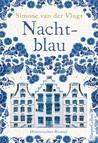 Nachtblau by Simone van der Vlugt