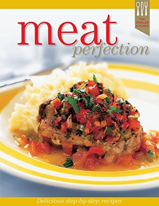 meat-recipe-perfection