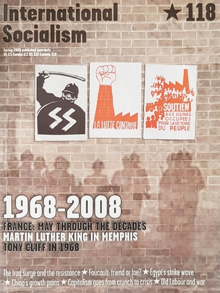 1968-2008-international-socialism-118