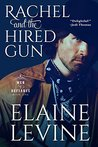 Rachel and the Hired Gun (Men of Defiance Book 1)