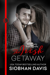 The Irish Getaway (The Kennedy Boys #3.5)
