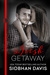 The Irish Getaway (The Kennedy Boys #3.5)