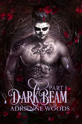 Darkbeam Part I