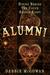 Alumni by Debbie McGowan