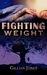 Fighting Weight