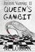 Queen's Gambit (Infinite Va...