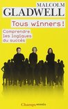Download Tous winners