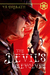 The Devil's Revolver (The Devil's Revolver Series, #1)