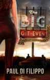 The Big Get-Even