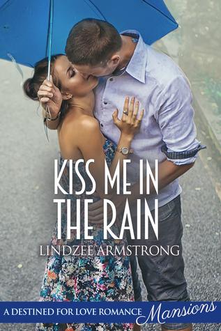 Kiss Me in the Rain