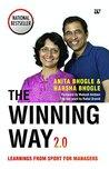 The Winning Way 2...