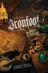 Ironfoot (The Enchanter General, #1)
