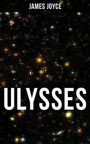 ULYSSES: A Modern Classic