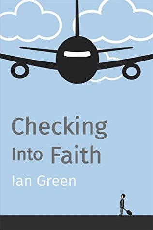 checking-into-faith