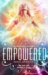 Empowered (The Elemental Prophecy, #3)