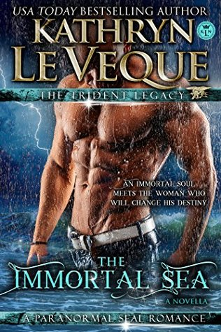 Kathryn le veque goodreads giveaways