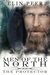 The Protector (Men of the North #1)