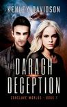 The Daragh Deception