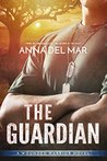 The Guardian (Wounded Warrior #3)