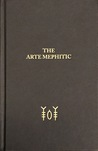 The Arte Mephitic
