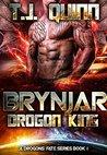 Brynjar; Drogon King - Bonus: Dream Alien (Drogon's Fate, #4)