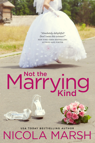 not-the-marrying-kind