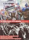 The hidden history of US radicalism (International Socialism, #111)