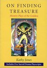 On Finding Treasure by Kathy Jones