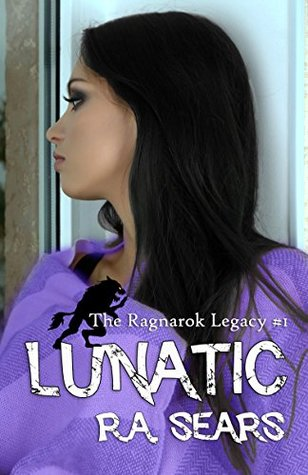 lunatic-the-ragnarok-legacy-book-1