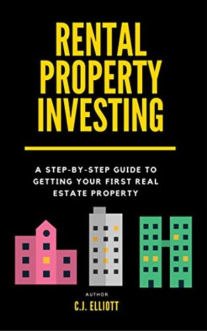 rental-property-investing-a-step-by-step-guide-to-getting-your-first-real-estate-property-financial-freedom