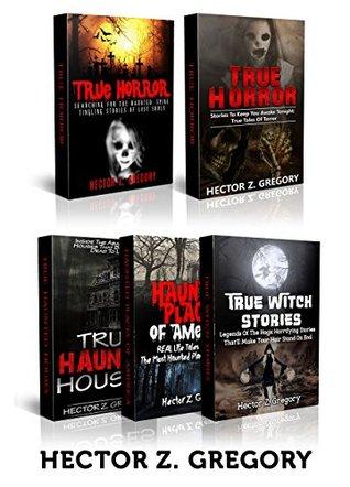 Unexplained Paranormal: 51 True Paranormal Mysteries of the Haunted Underworld (Unexplained Phenomena)