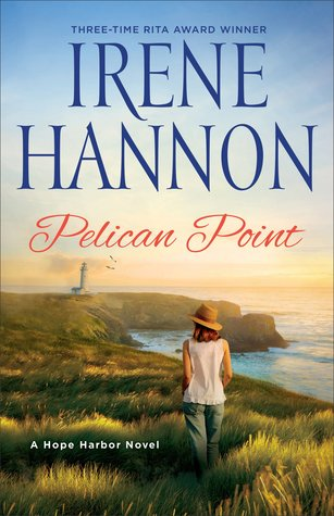 Pelican Point by Irene Hannon