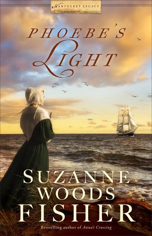 Image result for phoebe's light suzanne woods fisher