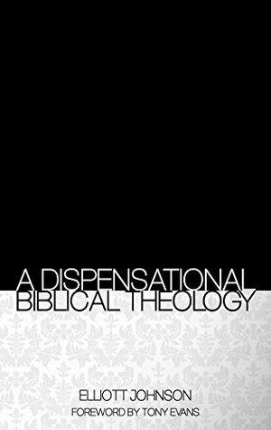 a-dispensational-biblical-theology