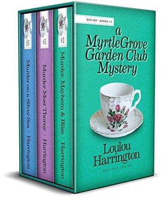 myrtle-grove-garden-club-mystery-series-box-set-books-1-3