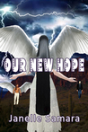 Our New Hope (Hope Trilogy, #2)