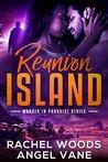 Reunion Island (Murder in Paradise Series)