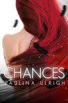 Chances (Fighting Fate series Book 2)